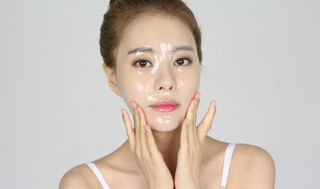 Đắp mặt nạ đúng cách tăng cường độ hiệu quả cho làn da luôn mịn màng, căng bóng