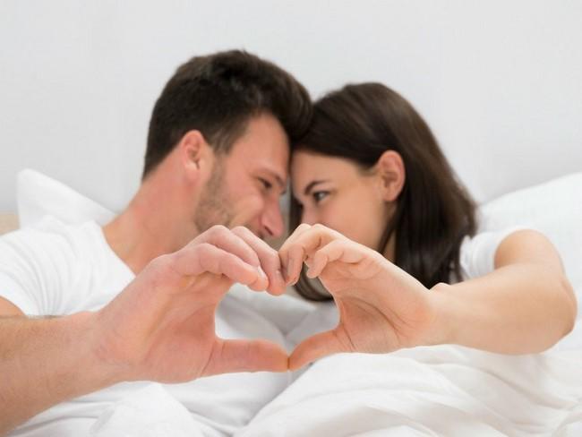 Đàn ông tuổi 30 sẽ nghiêm túc hơn trong tình yêu