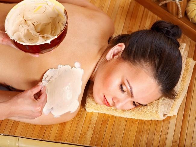 Công thức kem trộn trắng da của spa đang làm mưa làm gió thị trường làm đẹp hiện nay