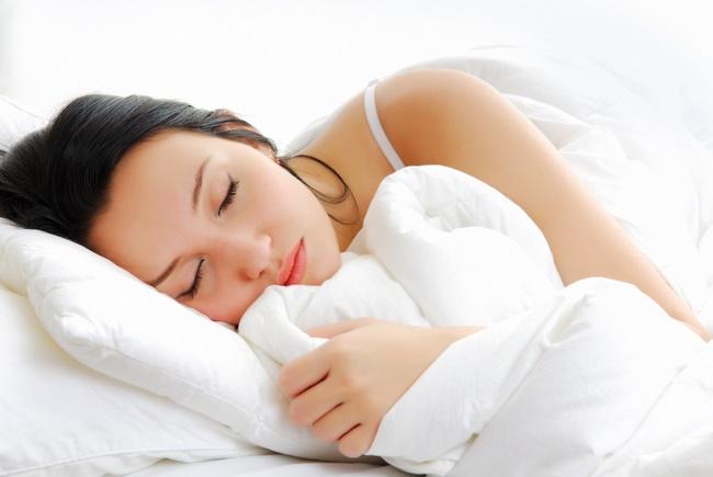 Ngủ muộn là nguyên nhân cao làm tăng nguy cơ béo phì