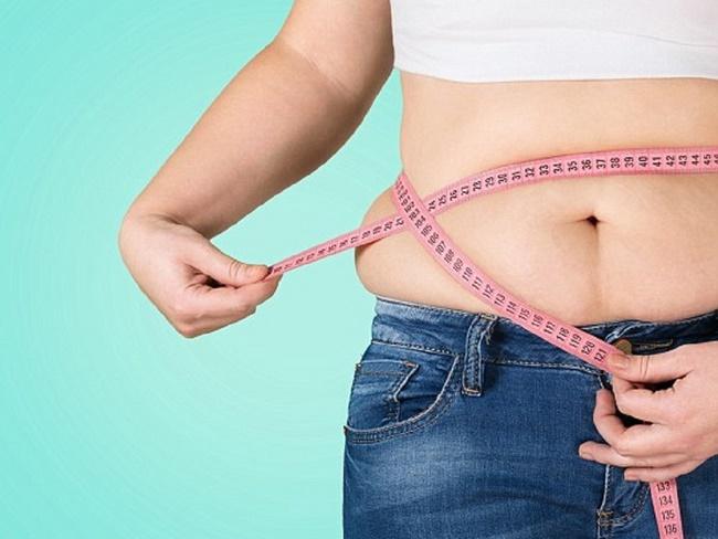 Đo lường lượng mỡ nội tạng nắm rõ tình trạng béo phì cơ thể