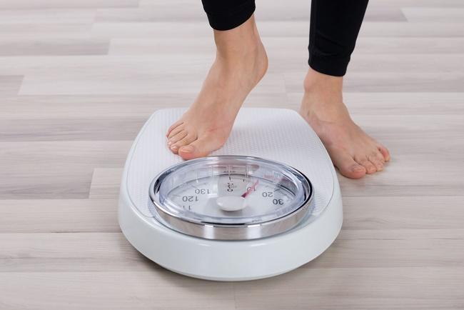 Bật mí tuyệt chiêu giảm cân cho người đau dạ dày cực an toàn