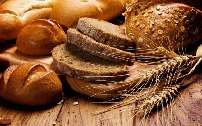Giảm 6kg chỉ sau 1 tuần ăn bánh mì đen giảm cân hiệu quả