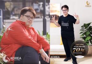 viện thẩm mỹ korea có tốt không