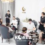 Viện thẩm mỹ Korea lừa đảo – vén màn sự thật ? Địa chỉ bảng giá mới nhất